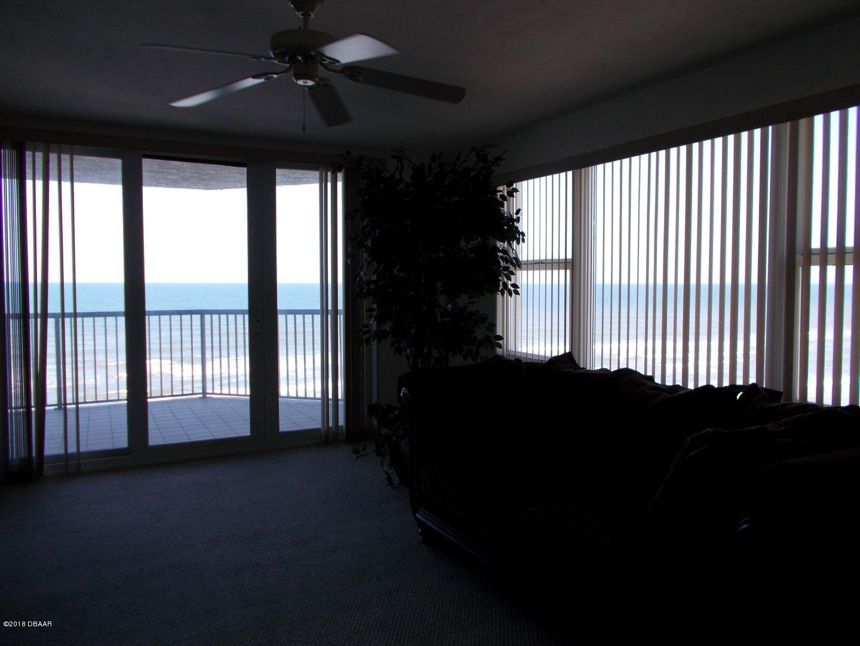 2055 Atlantic Daytona Beach - 7
