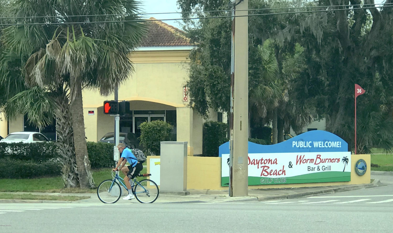 1401 Palmetto Daytona Beach - 32