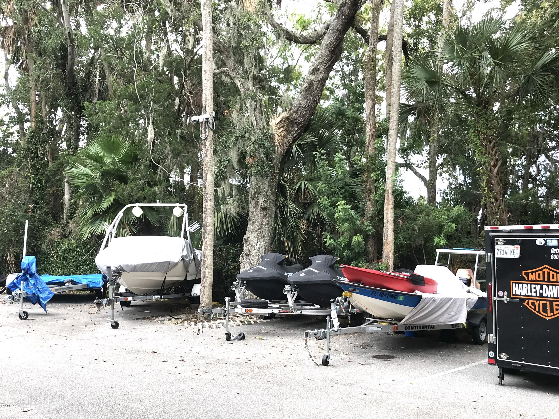 1401 Palmetto Daytona Beach - 31