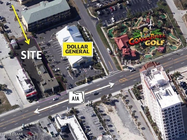 Photo of 2120 S Atlantic Avenue, Daytona Beach Shores, FL 32118
