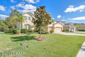 457Bayberry Lakes Boulevard