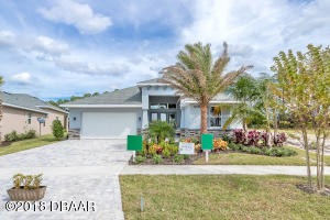 3010King Palm Dr LOT 125