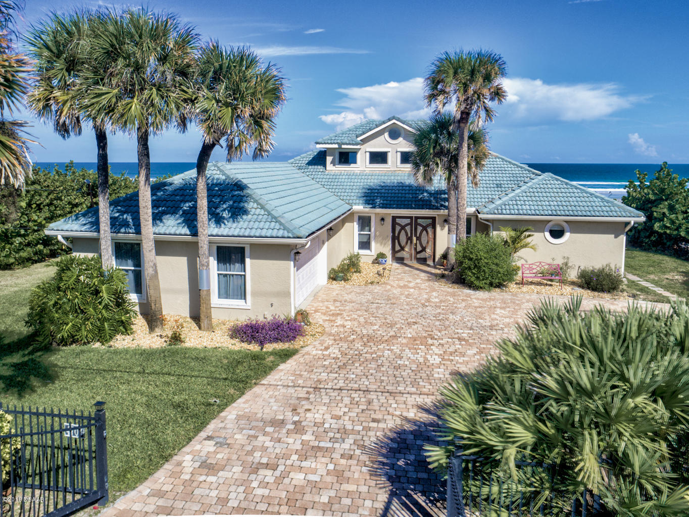 Photo of 4707 S Atlantic Avenue, Ponce Inlet, FL 32127
