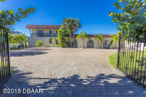 115Inlet Harbor Road