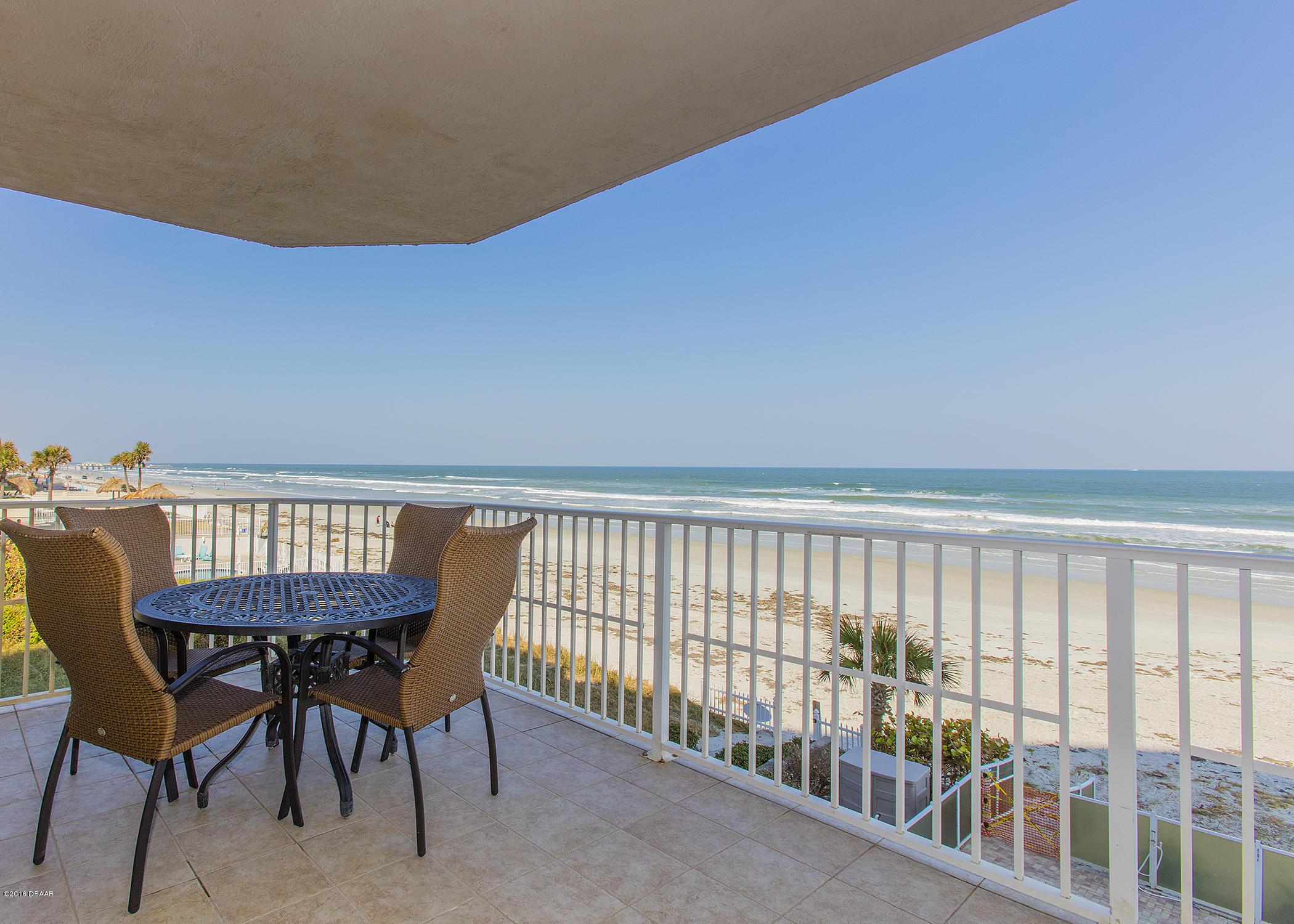 3851 Atlantic Daytona Beach - 3