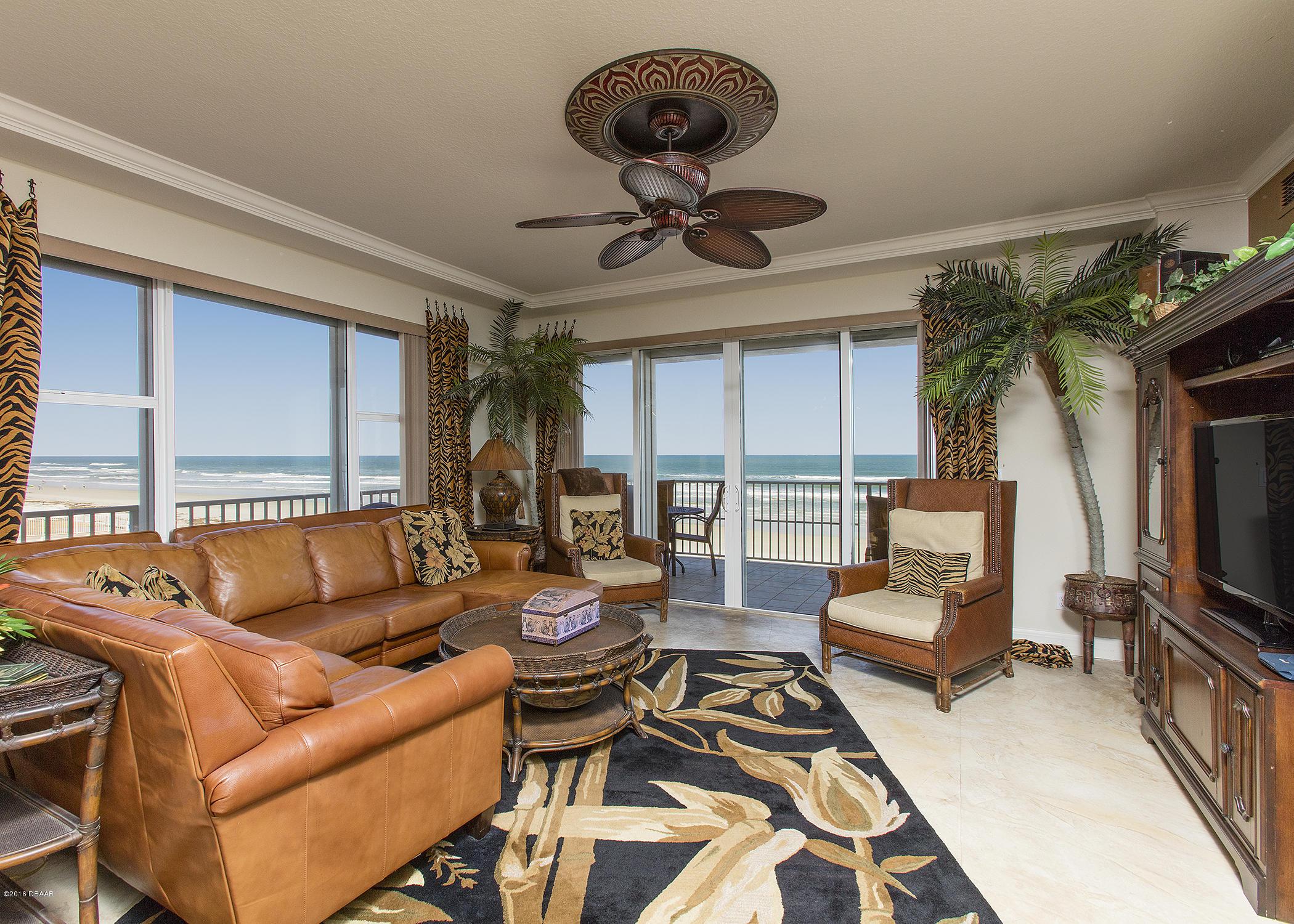 3851 Atlantic Daytona Beach - 5