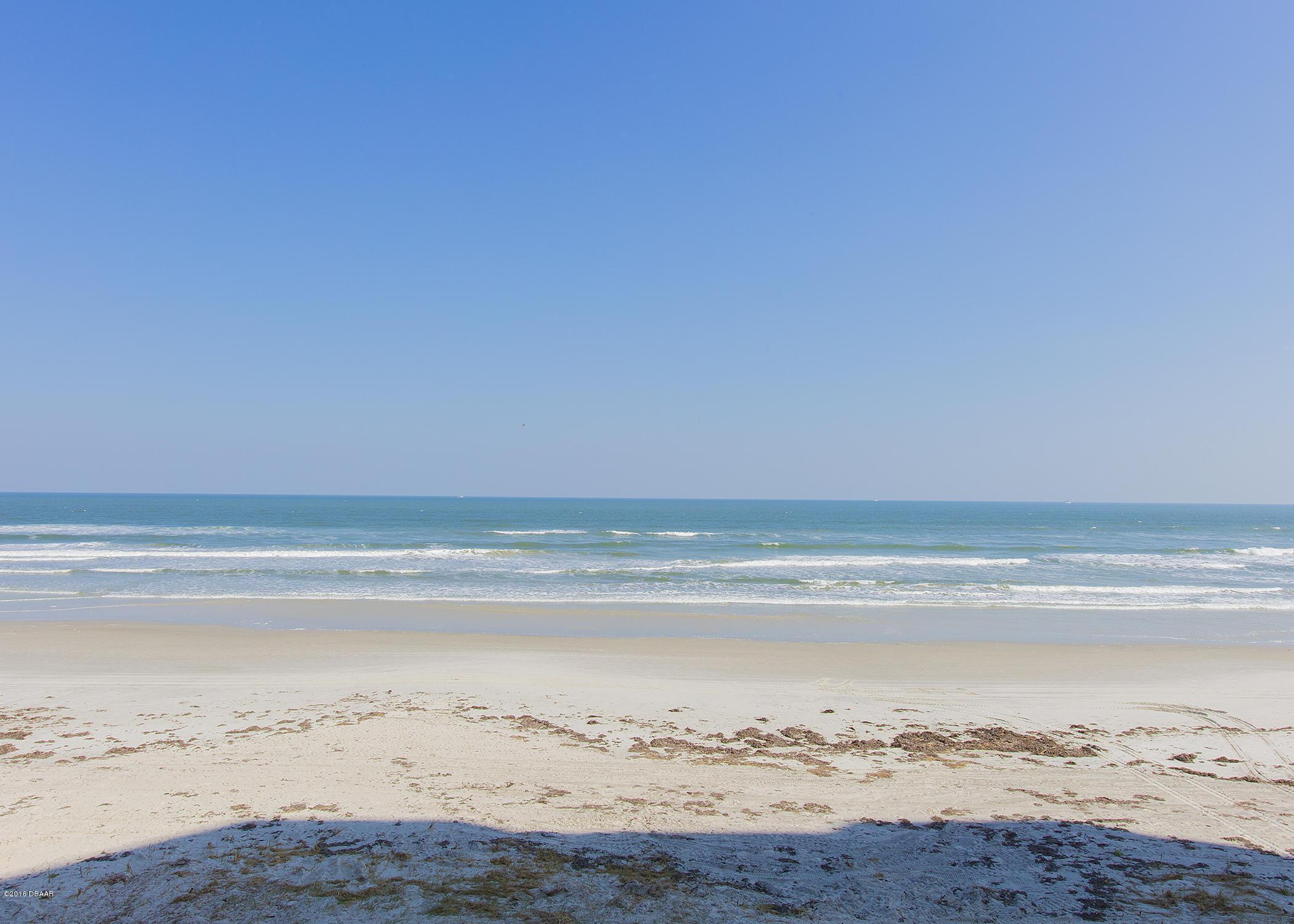 3851 Atlantic Daytona Beach - 6