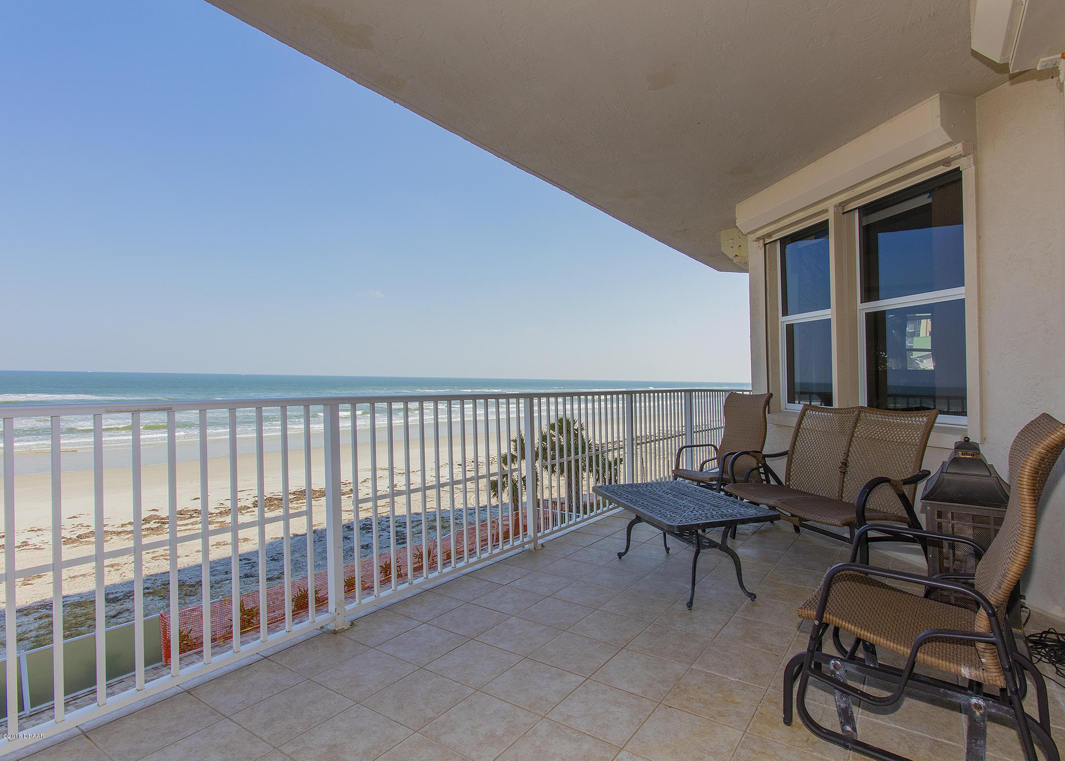 3851 Atlantic Daytona Beach - 38