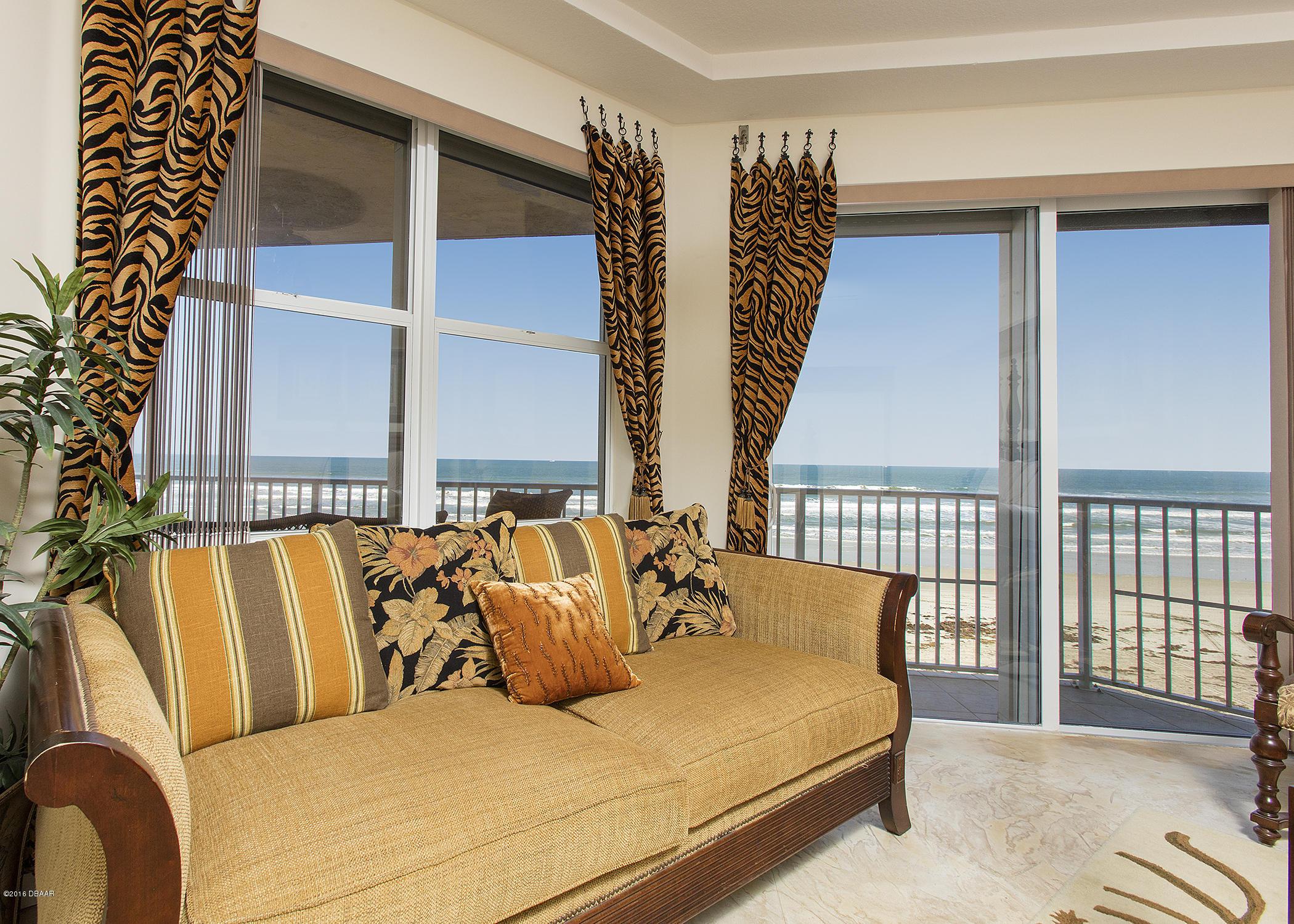 3851 Atlantic Daytona Beach - 40
