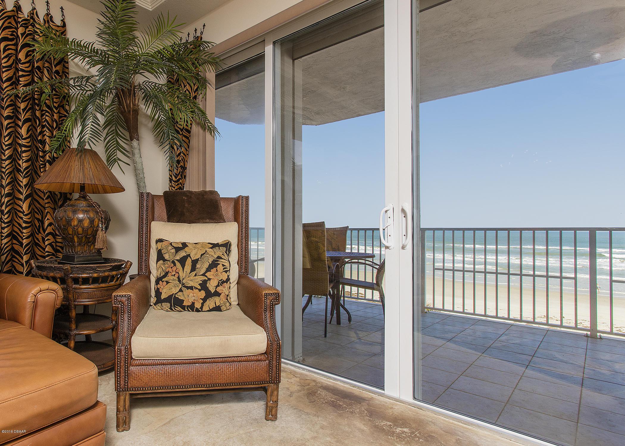 3851 Atlantic Daytona Beach - 43