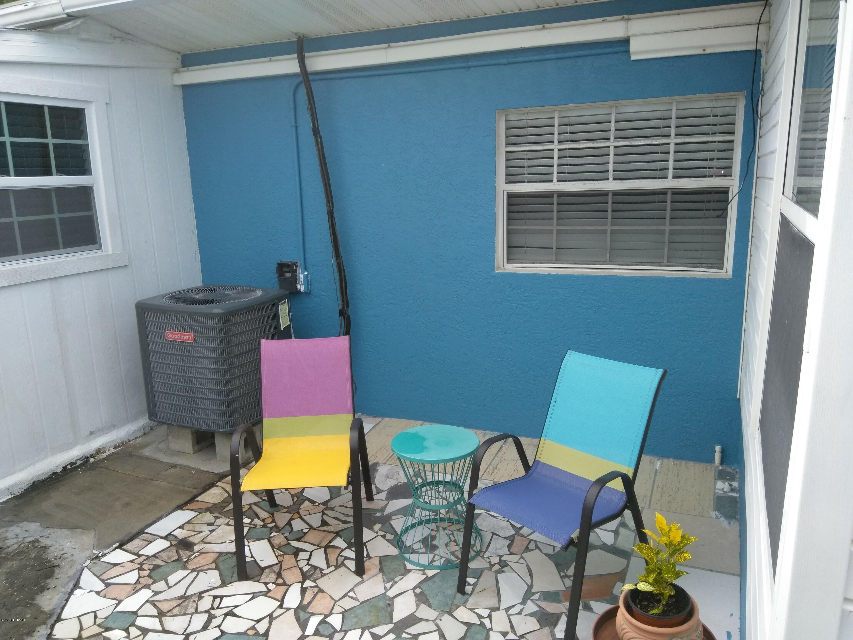 143 Lindley Daytona Beach - 31