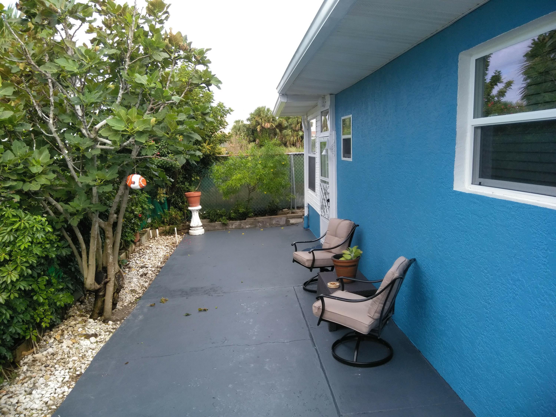143 Lindley Daytona Beach - 29