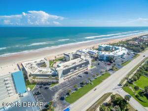 855Ocean Shore Boulevard