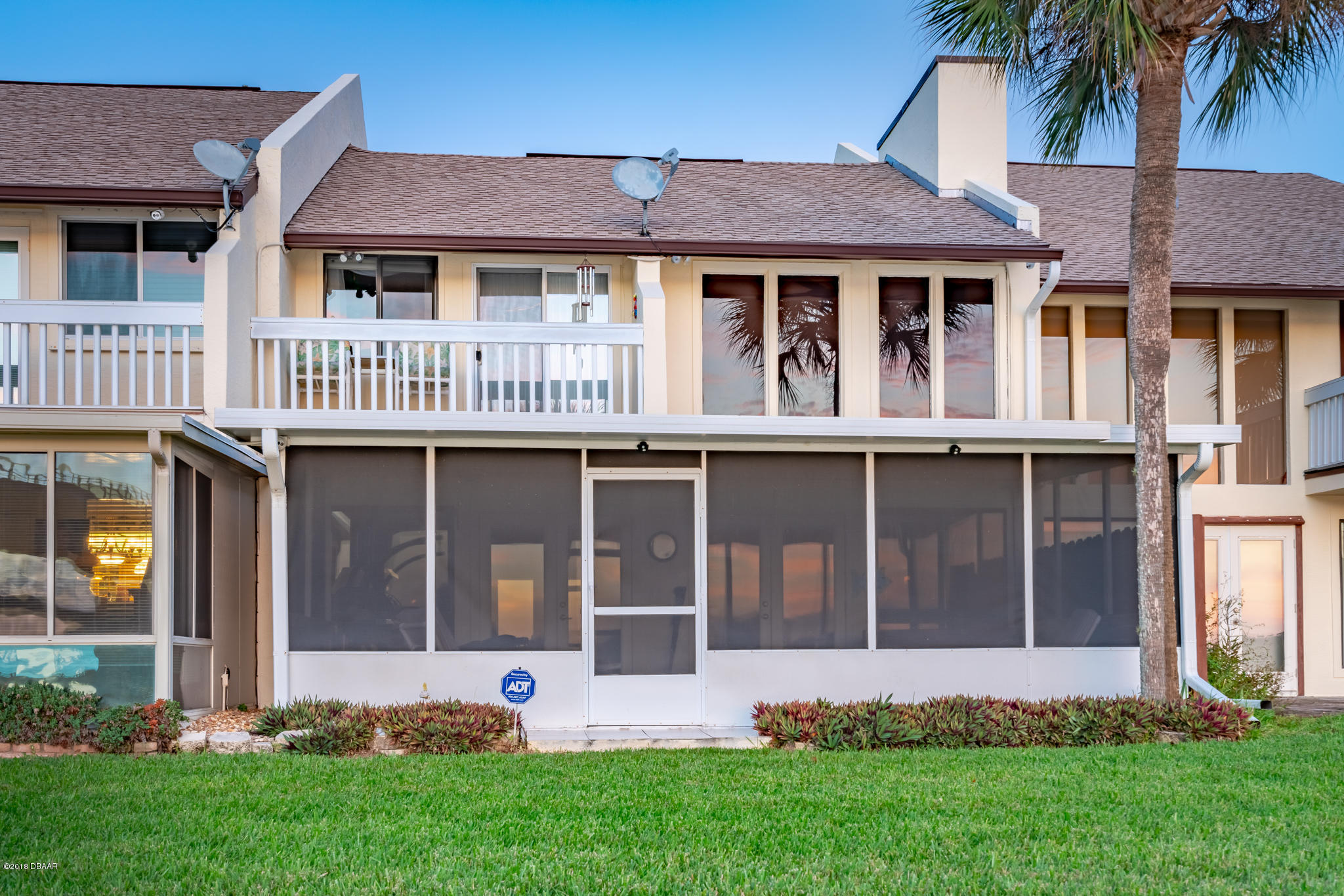 Photo of 437 N Halifax Avenue #100, Daytona Beach, FL 32118