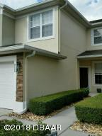 5255Maxon Terrace