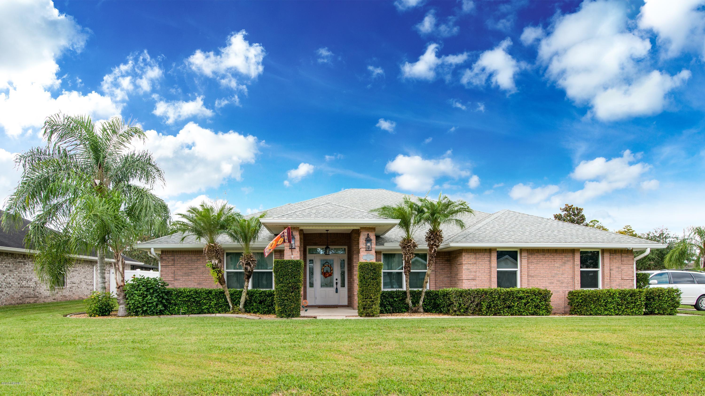 Photo of 5484 Ward Lake Drive, Port Orange, FL 32128