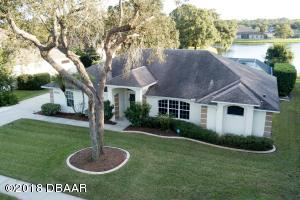 6055Sabal Hammock Circle