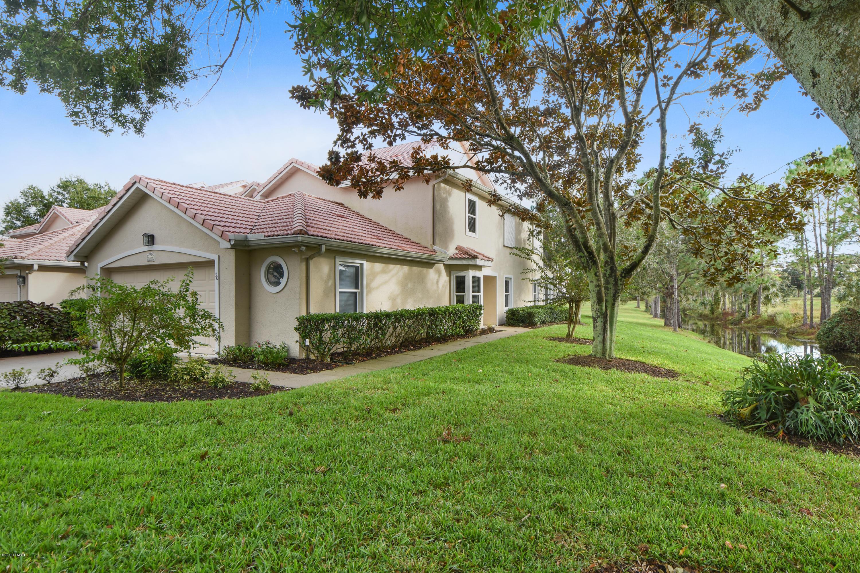 Photo of 30 Golf Villa Drive, Port Orange, FL 32128