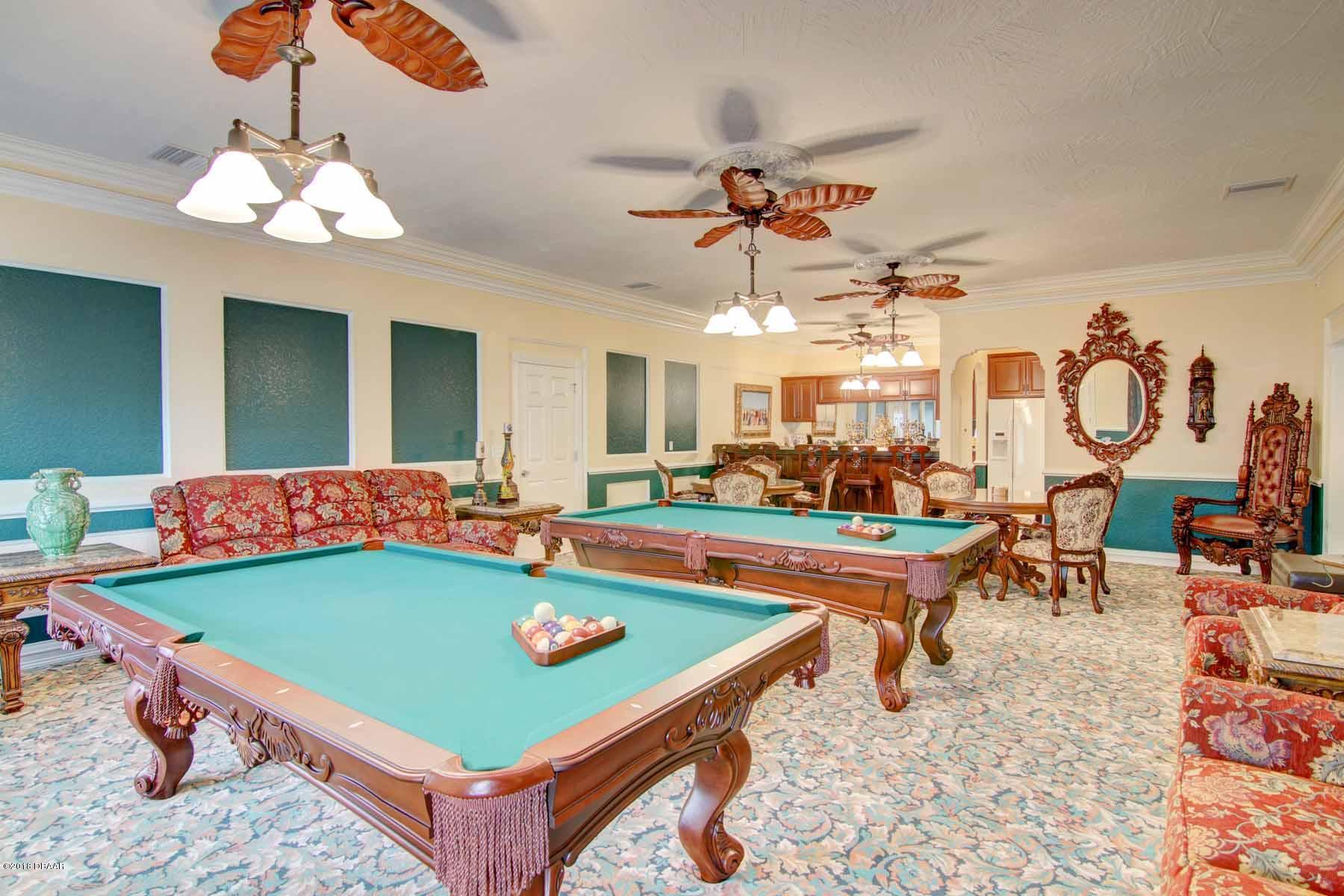 417 Wild Olive Daytona Beach - 24