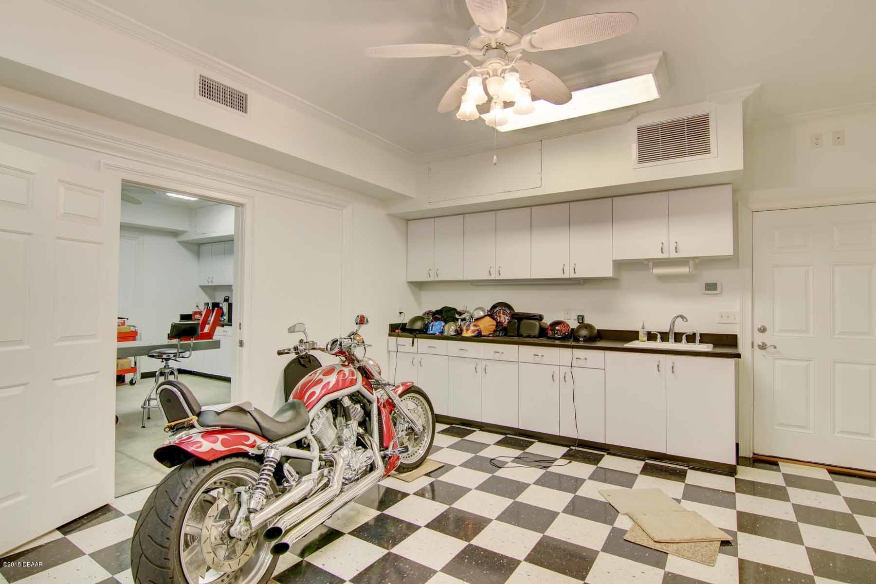 417 Wild Olive Daytona Beach - 40
