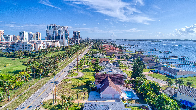 2924 Peninsula Daytona Beach - 46