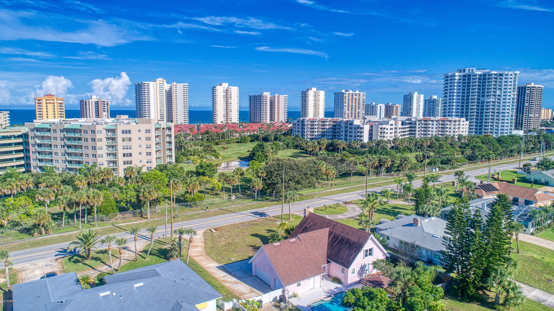 2924 Peninsula Daytona Beach - 47
