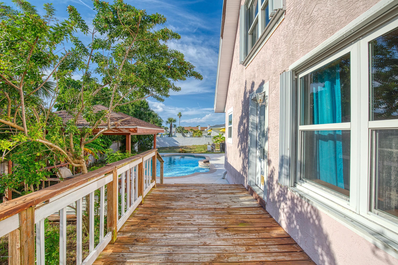 2924 Peninsula Daytona Beach - 42