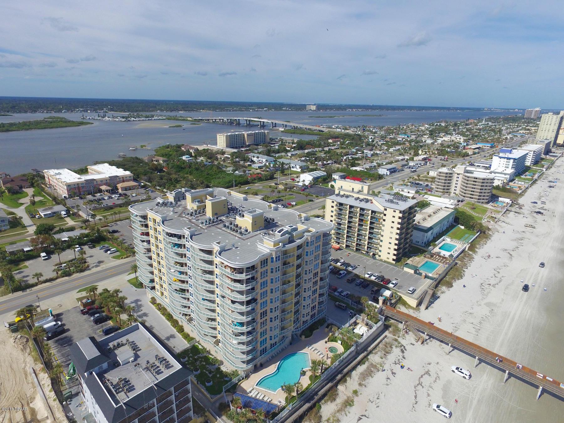 3703 Atlantic Daytona Beach - 52