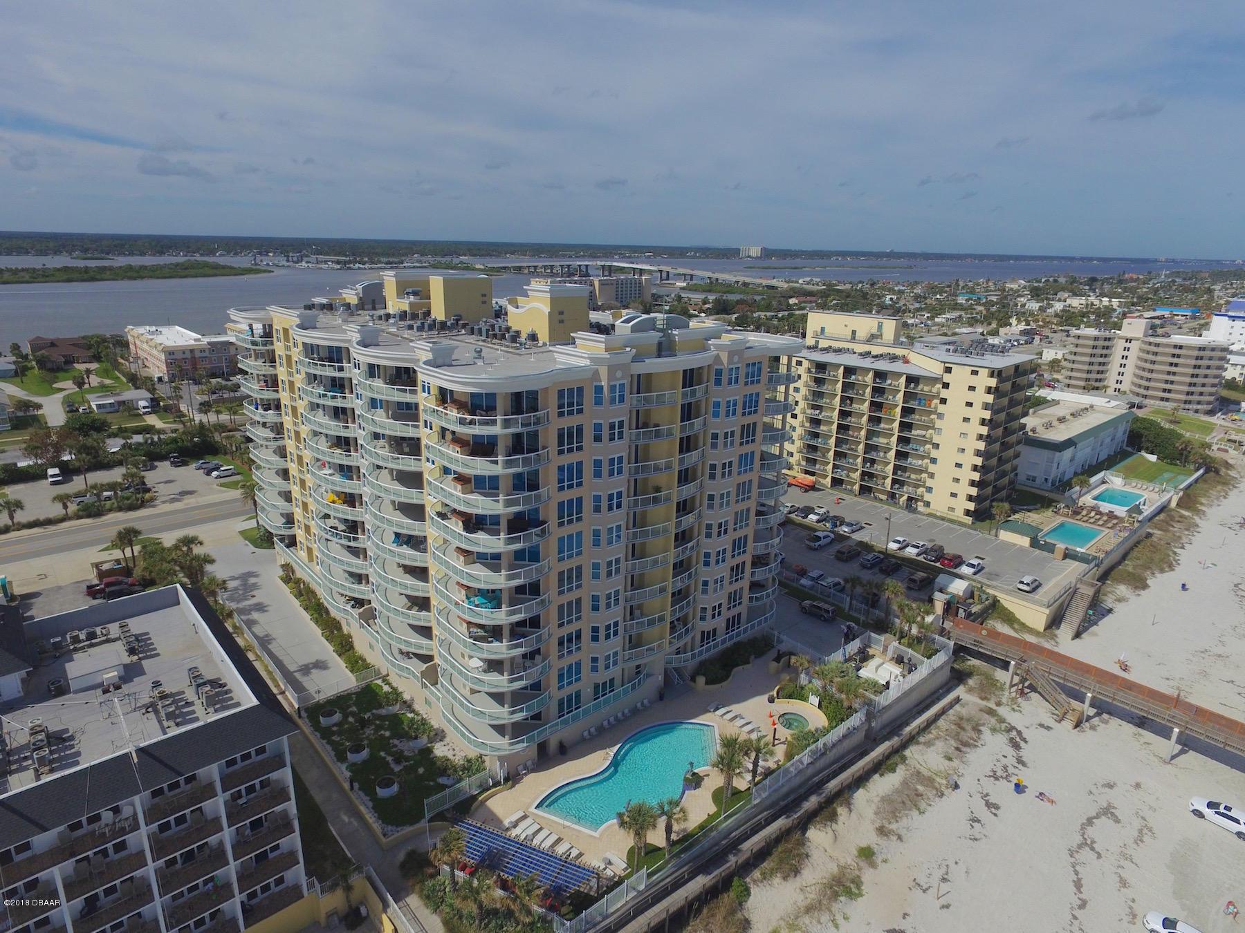 3703 Atlantic Daytona Beach - 54