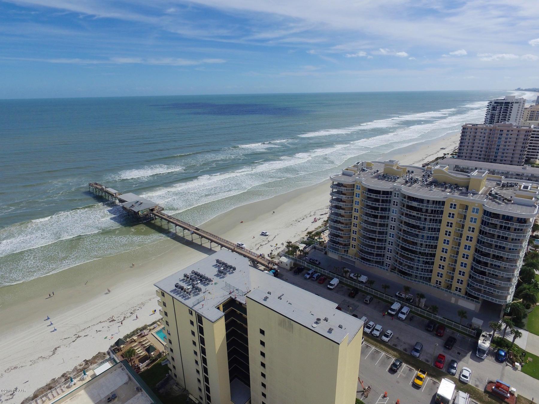 3703 Atlantic Daytona Beach - 55
