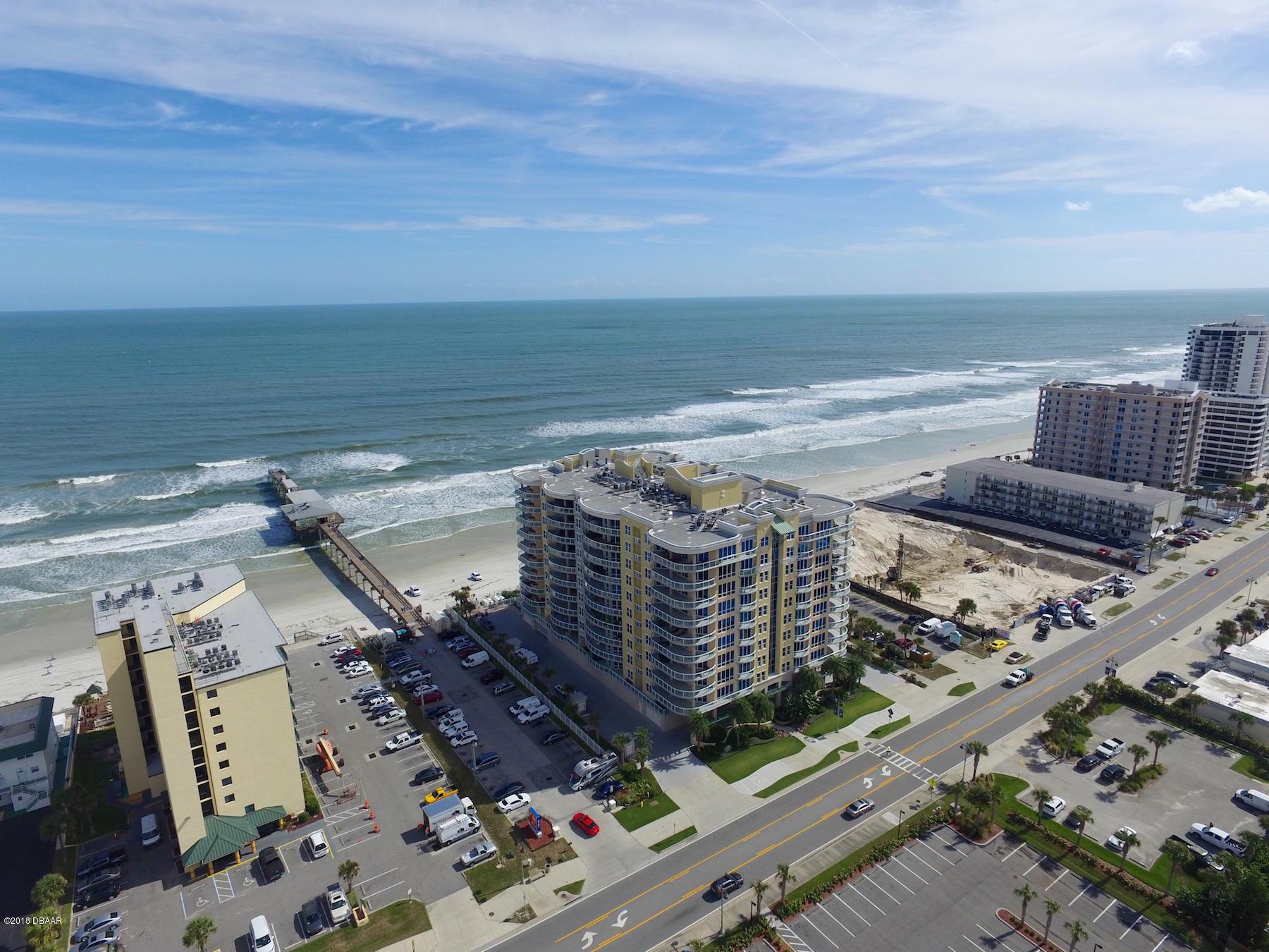 3703 Atlantic Daytona Beach - 58