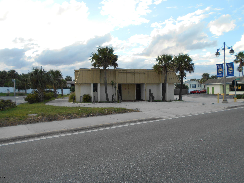 Photo of 2400 S Atlantic Avenue, Daytona Beach Shores, FL 32118