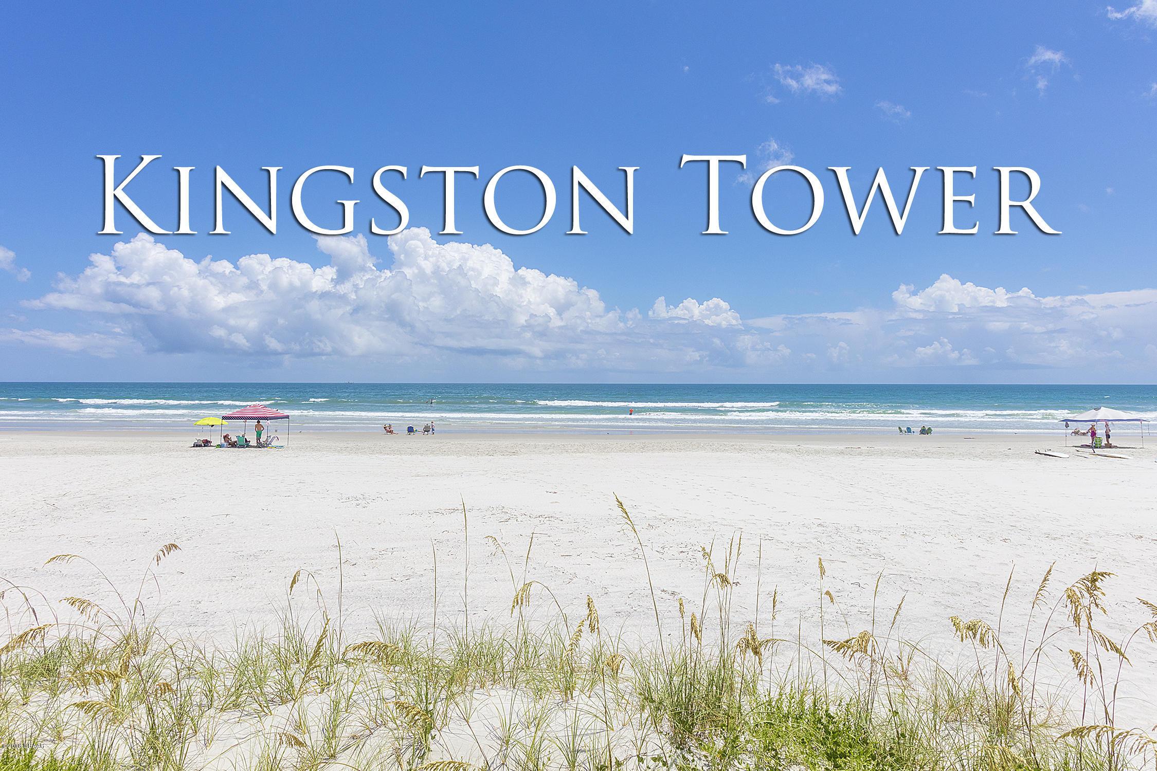 3851 Atlantic Daytona Beach - 2