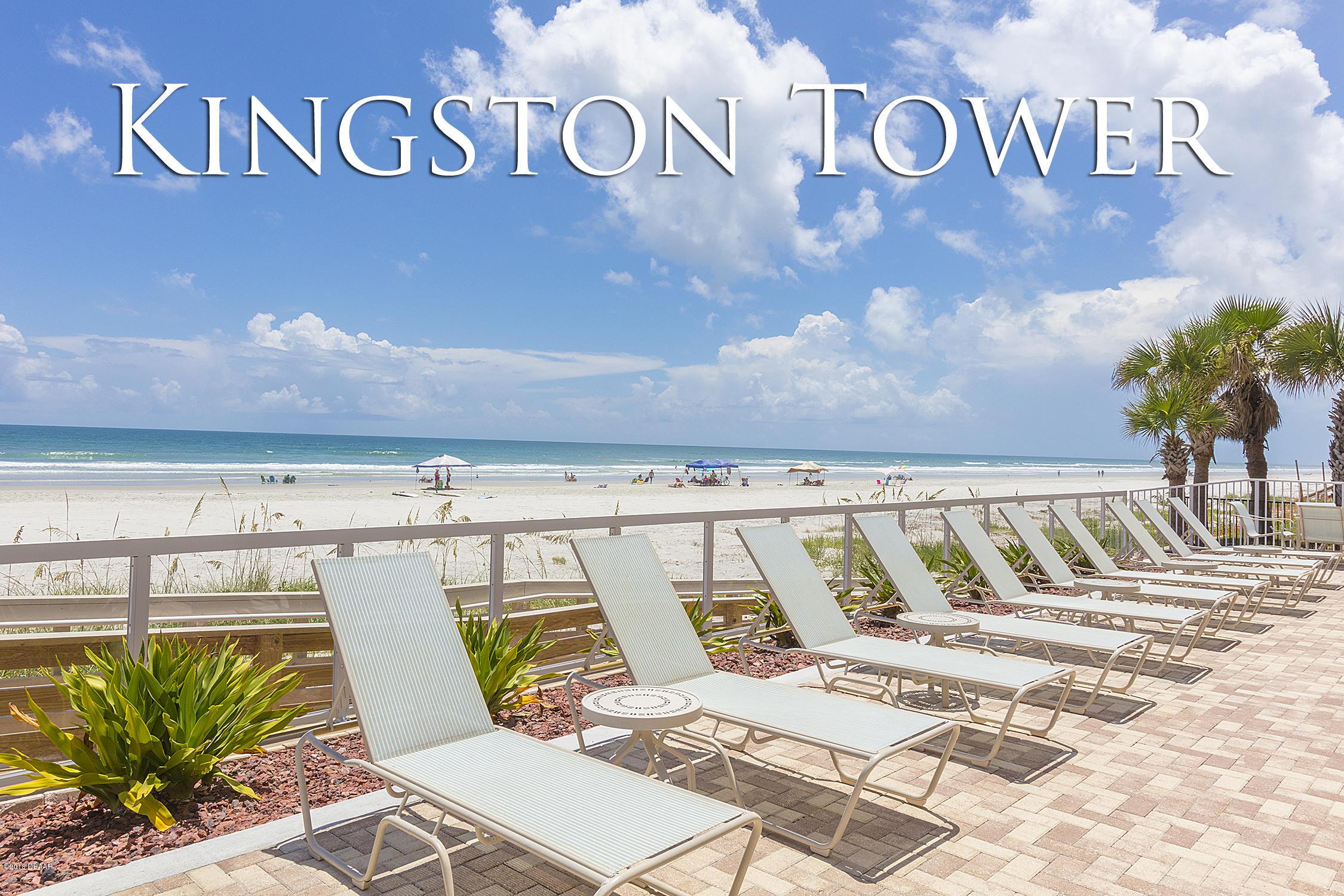 3851 Atlantic Daytona Beach - 47
