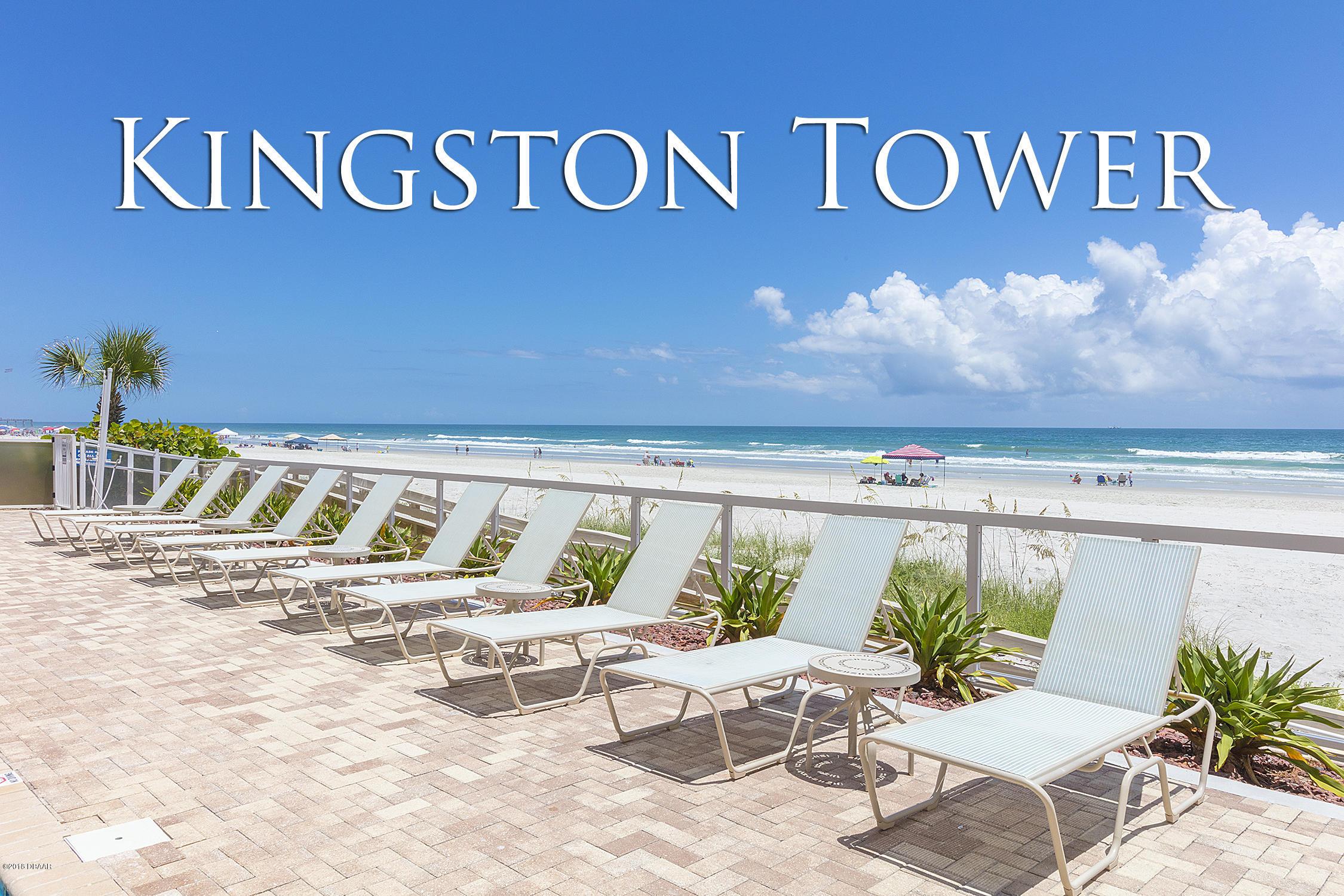 3851 Atlantic Daytona Beach - 48