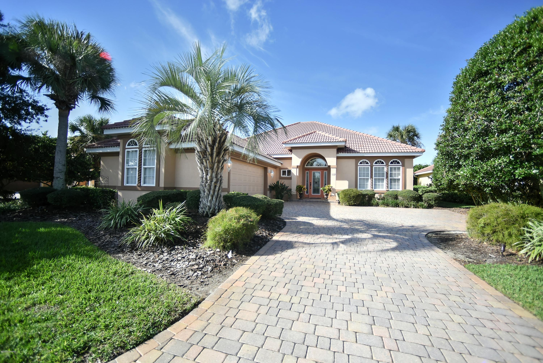 Photo of 28 E Oak View Circle, Palm Coast, FL 32137