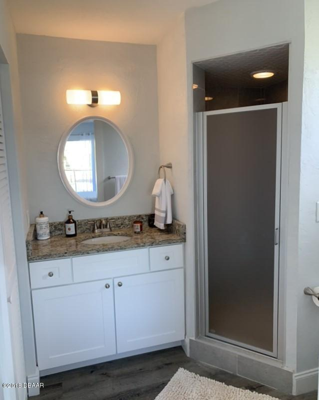 116 Anchor Ponce Inlet - 27