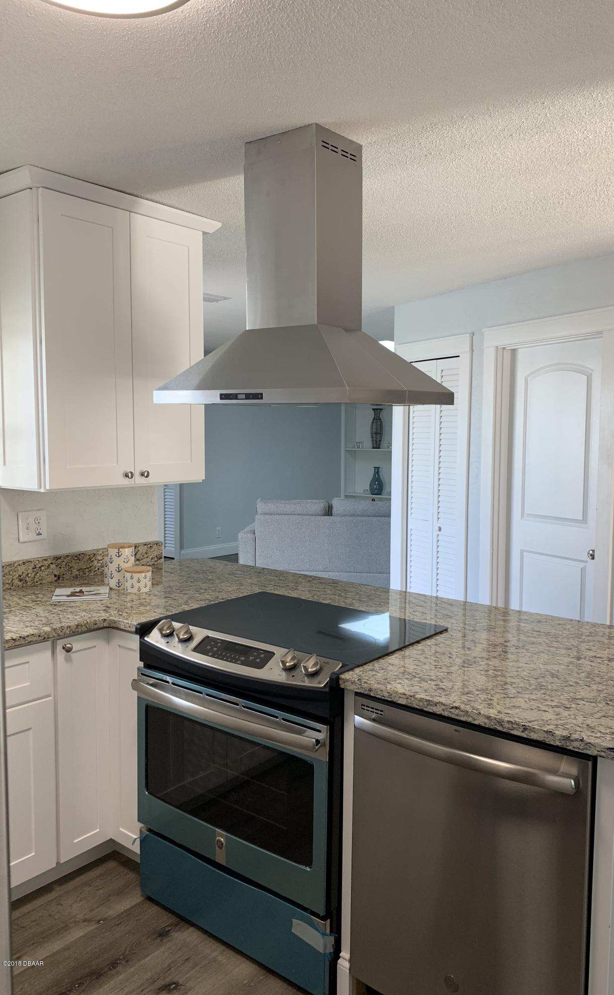 116 Anchor Ponce Inlet - 7