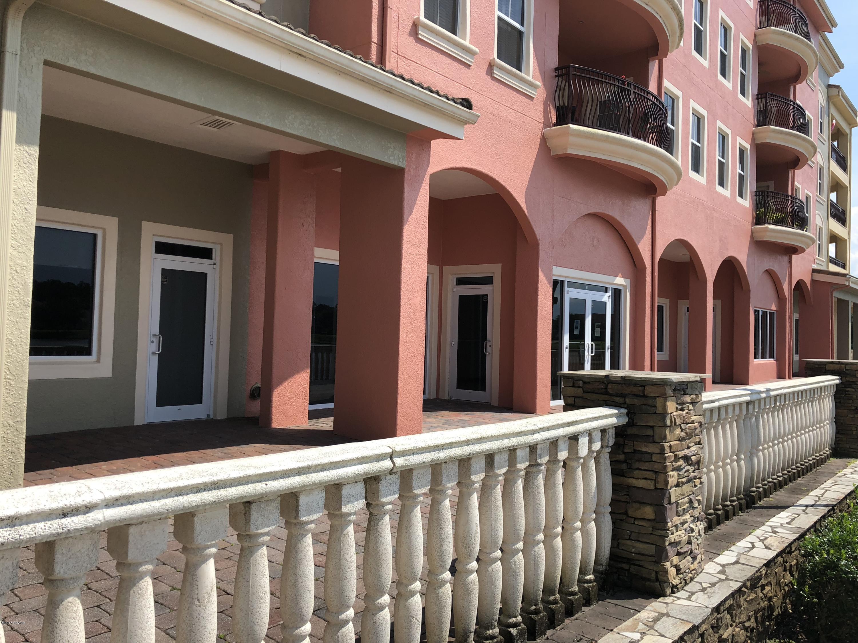 Photo of 424 Luna Bella Lane O #Suite 120, New Smyrna Beach, FL 32168