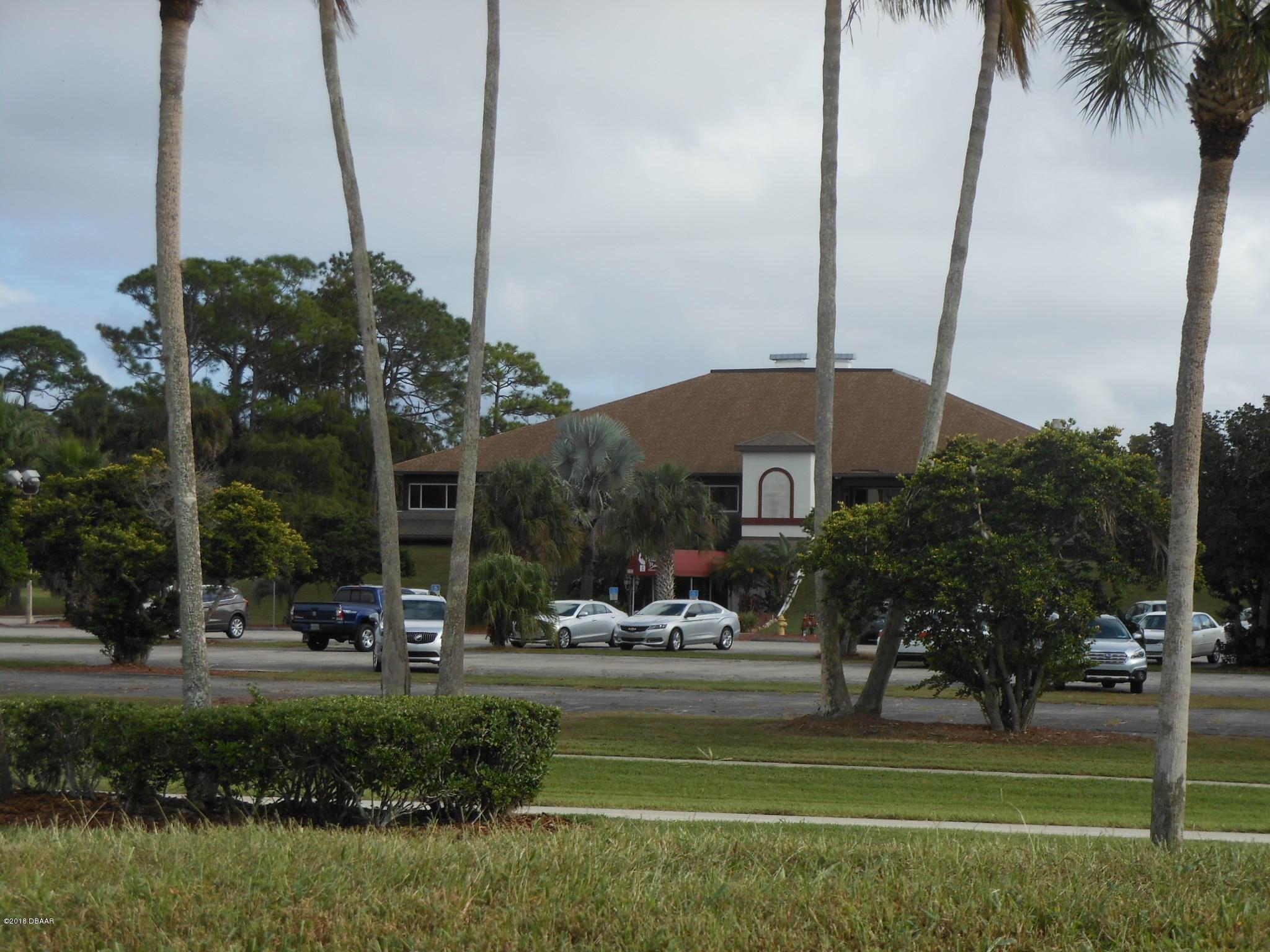 102 Blue Heron Daytona Beach - 16
