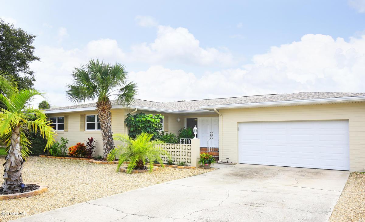 Photo of 147 Coral Circle, South Daytona, FL 32119