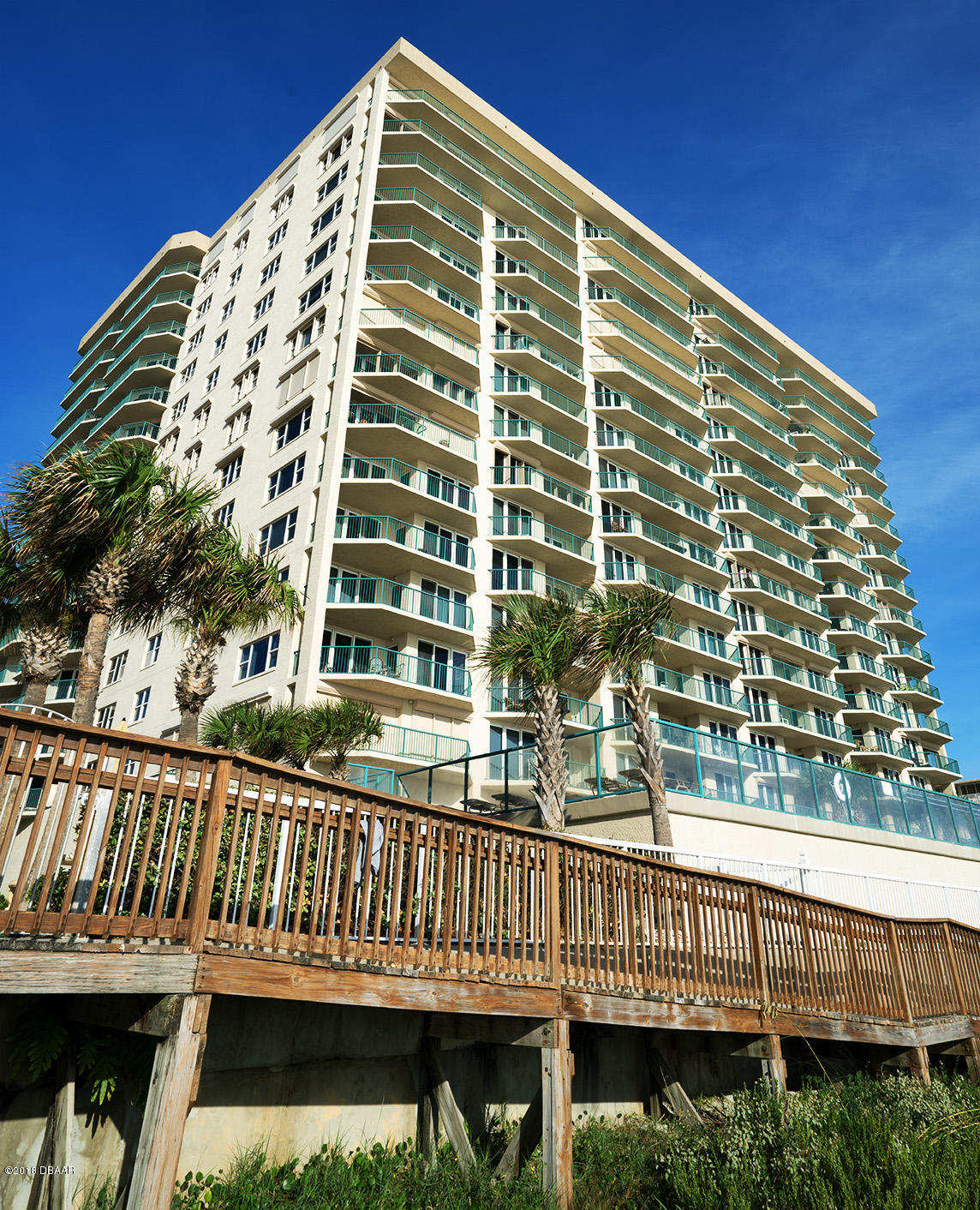 Photo of 2055 S Atlantic Avenue #1603, Daytona Beach Shores, FL 32118