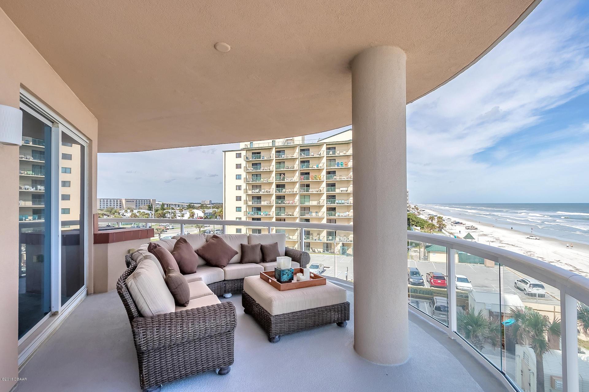 3703 Atlantic Daytona Beach - 15