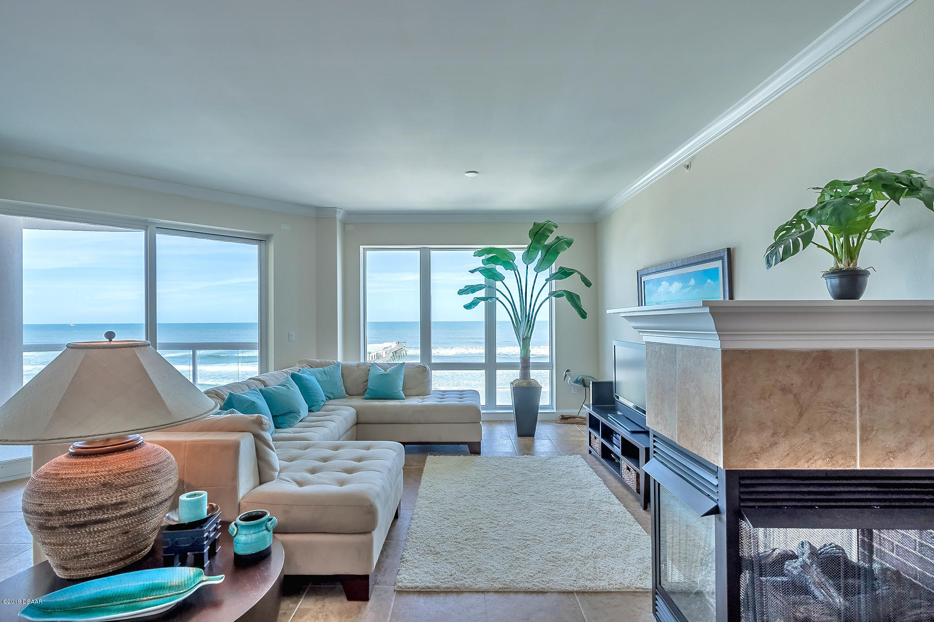 3703 Atlantic Daytona Beach - 8