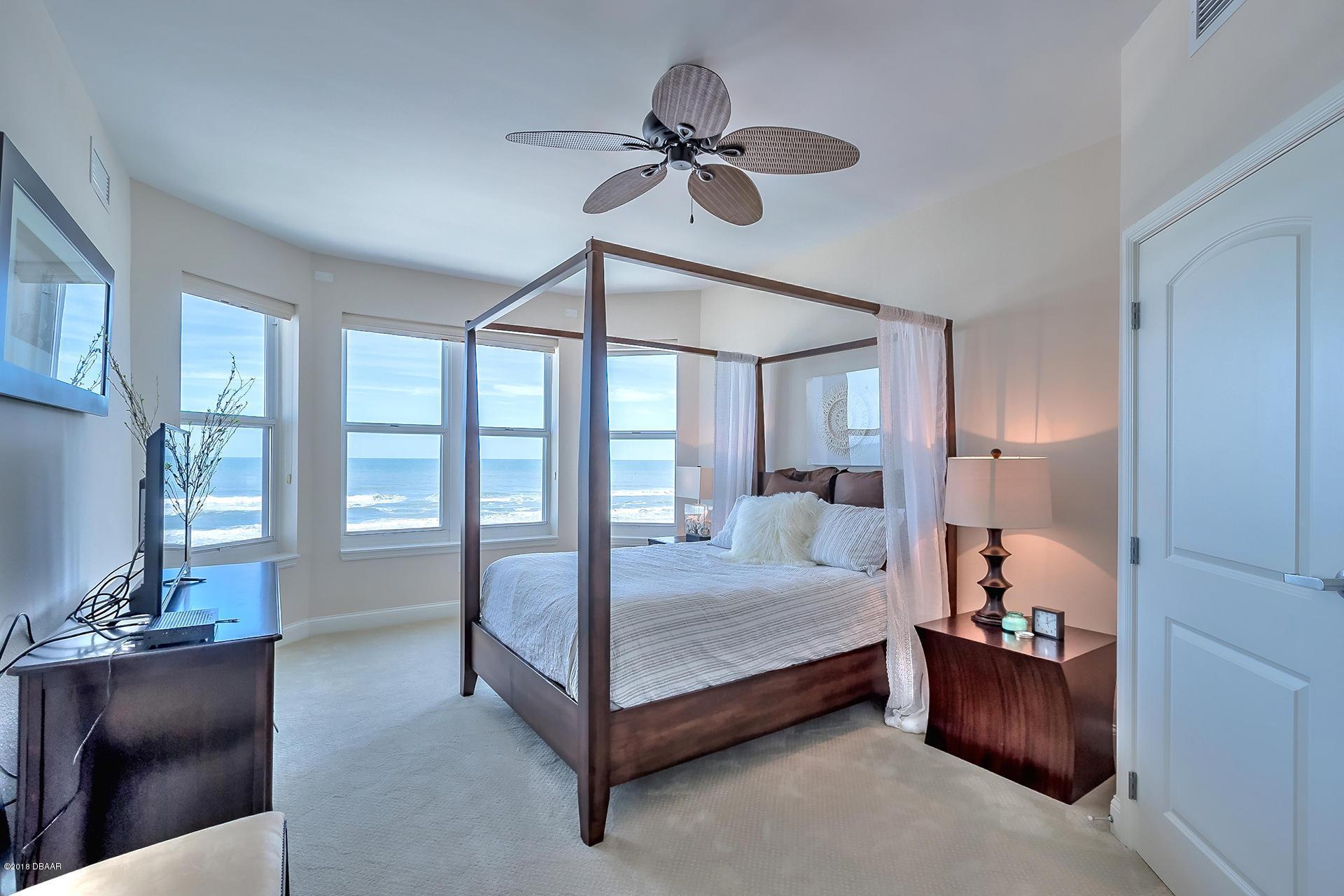 3703 Atlantic Daytona Beach - 28