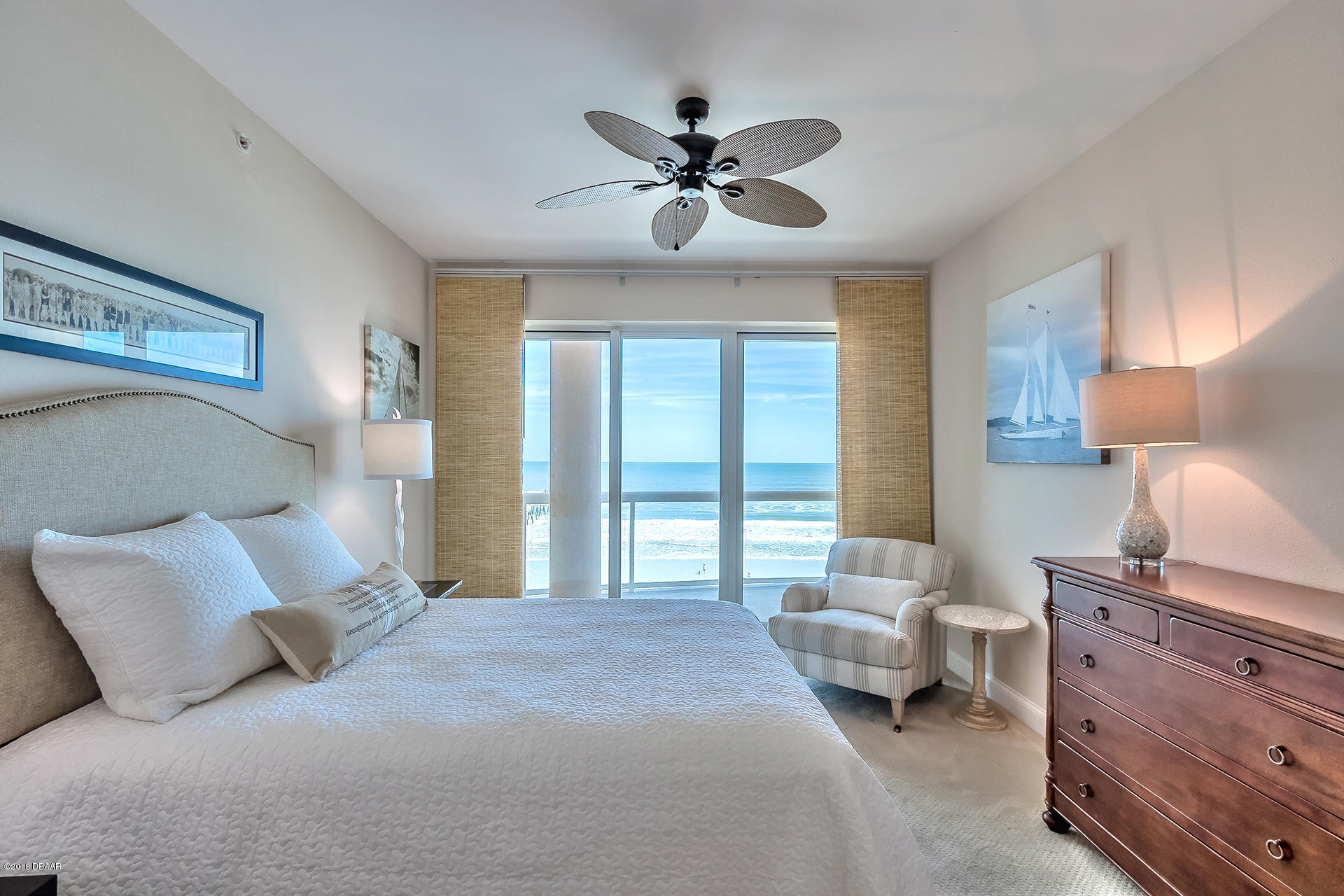 3703 Atlantic Daytona Beach - 29