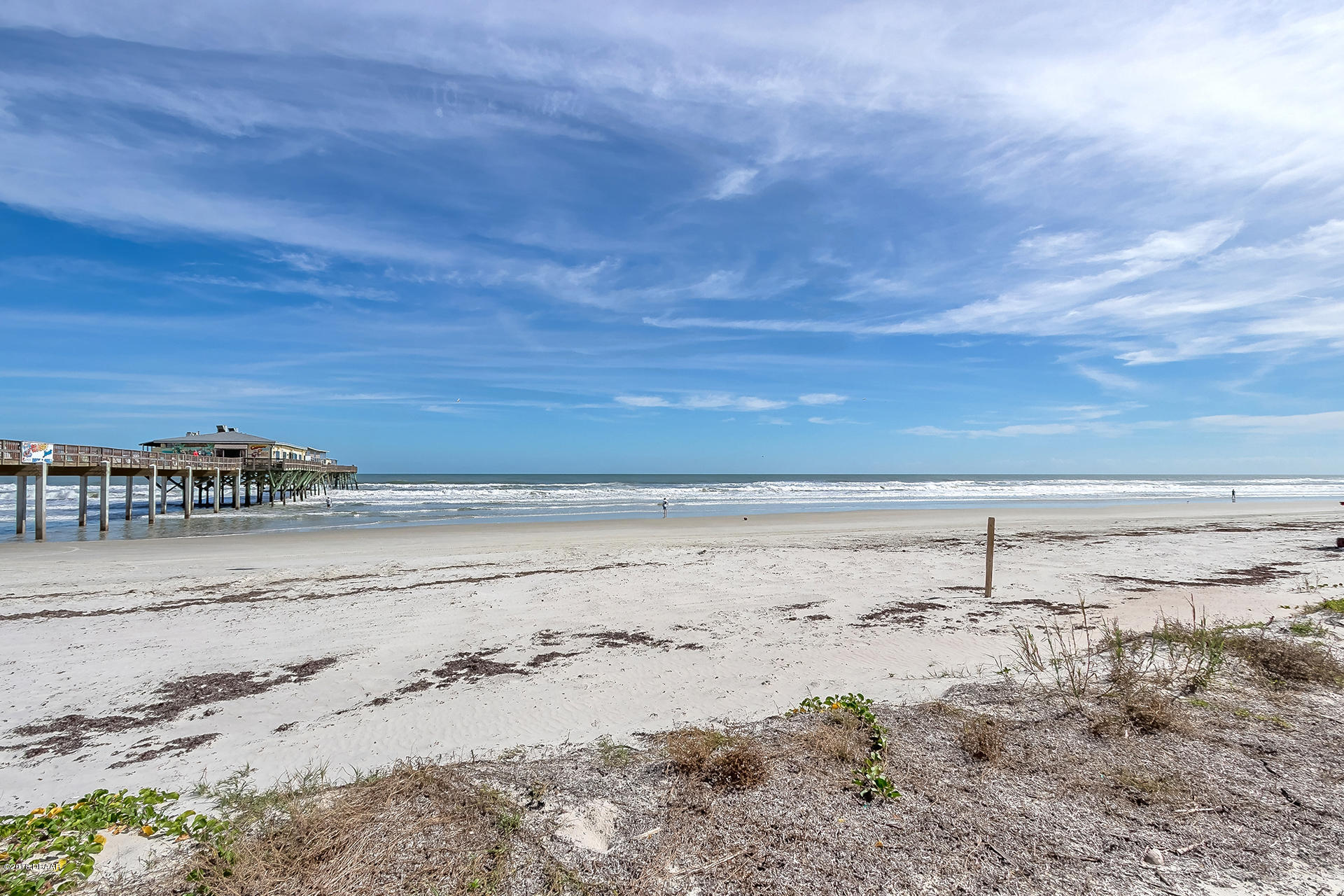 3703 Atlantic Daytona Beach - 34
