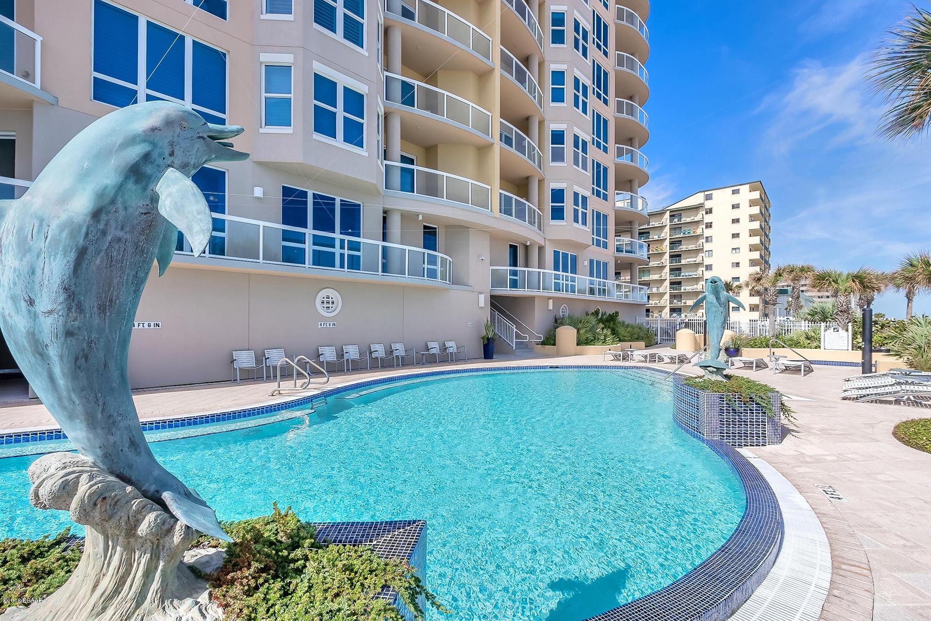 3703 Atlantic Daytona Beach - 49
