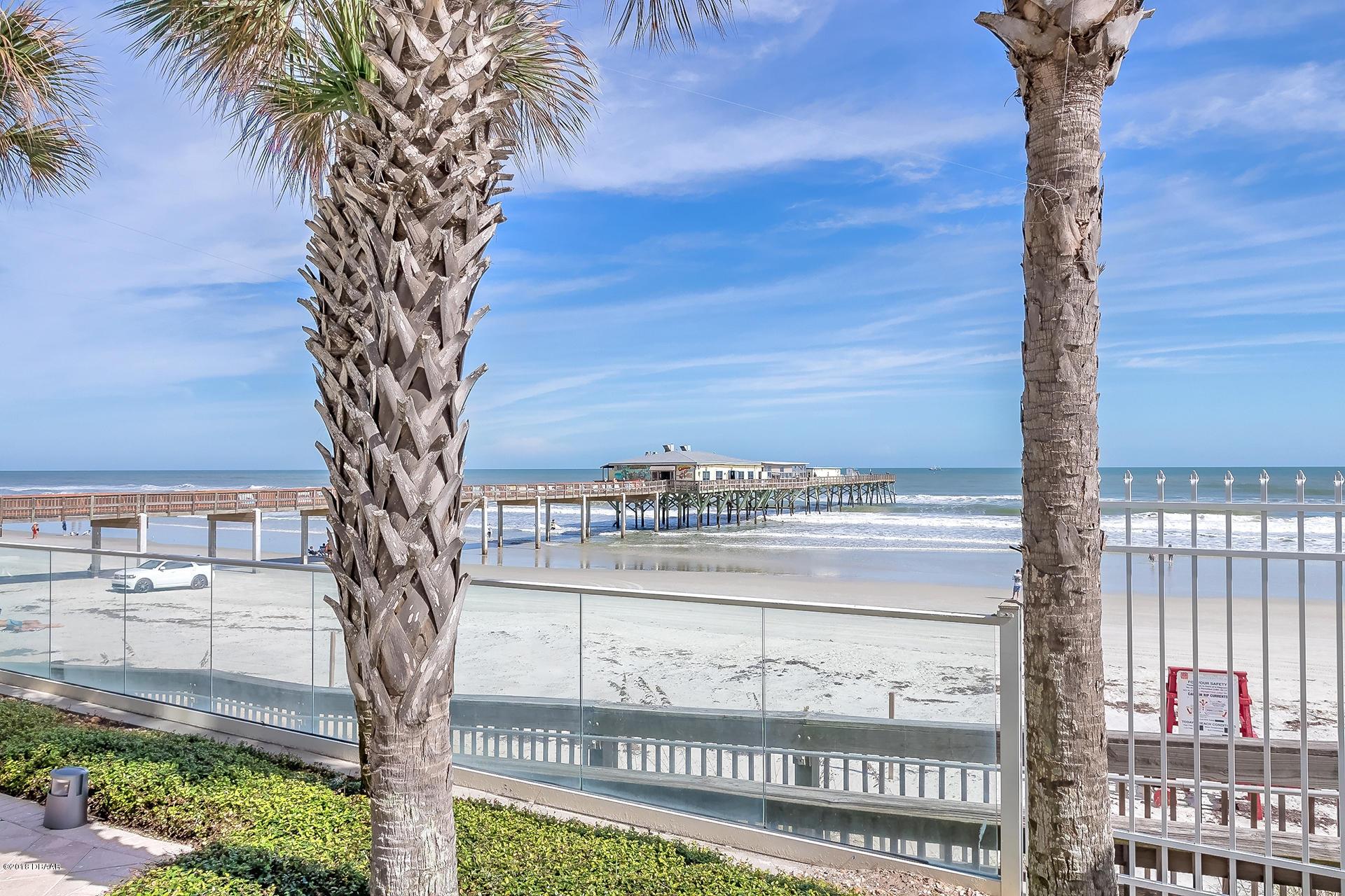 3703 Atlantic Daytona Beach - 38