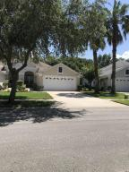 1306Asher Court